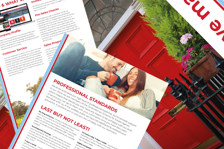 Bespoke Quality Marketing Plans